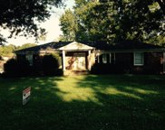 362 Green Harbor, Old Hickory image