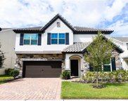 14888 Golden Sunburst Avenue, Orlando image
