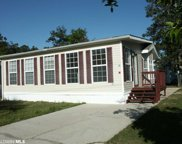 256 Defuniak Circle, Lillian image