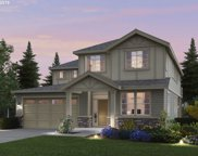 5044 SE 83rd  AVE Unit #lot31, Hillsboro image