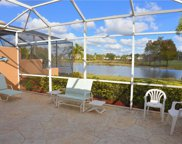10321 White Palm WAY, Fort Myers image
