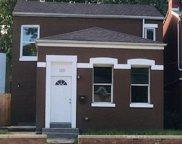 120 Dr W J Hodge St, Louisville image