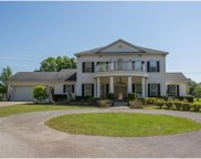 11124 Arrowtree Boulevard, Clermont image