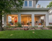 967 E Laird Ave S, Salt Lake City image