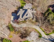 90109 Hoey, Chapel Hill image