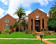 4199 Eagle Watch Boulevard, Palm Harbor image
