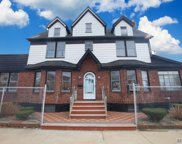 209-24 112th Ave, Queens Village image