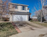 9593 Racoon Place, Littleton image