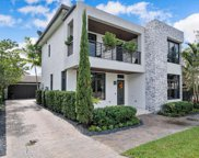 8192 Nw 48th Ter, Doral image