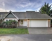 22762 SE 43rd Ct Unit 2618, Issaquah image