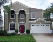 8006 King Palm Circle, Kissimmee image