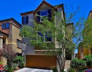 9512 Color Rock Court, Las Vegas image