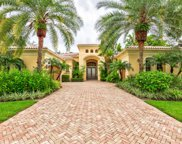 103 Via Verde Way, Palm Beach Gardens image