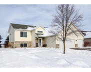 909 Cobblestone Lane, Belle Plaine image