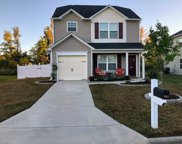 5198 Sky Hill Drive, McLeansville image
