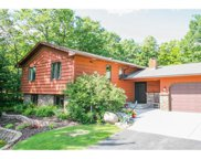 2105 SW 3rd Avenue, Grand Rapids image