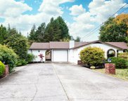 517 Hall  Rd, Qualicum Beach image