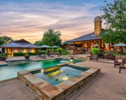 4808 Bill Simmons Road, Colleyville image