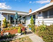 1764 N James Street, Tacoma image