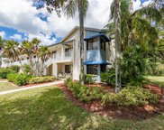 12501 Cold Stream DR Unit 406, Fort Myers image