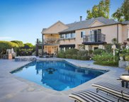 2222 Country Rd, Fallbrook image