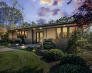 20 Hillcrest Rd, Boonton Twp. image