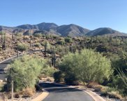 7926 E Crisscross Way Unit #-, Cave Creek image