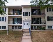 1903 Greenview Place SW Unit 1, Rochester image