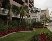7200 N Ocean Blvd. Unit 453, Myrtle Beach image