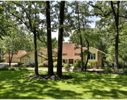 16474 Saddle Creek, Chesterfield image