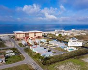 103 Ocean View Dr Unit 2, Mexico Beach image