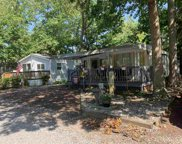 "61 Avalon Unit #Holly Lake Resort"", Dennisville image"
