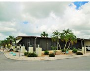 494 Jacklin LN, North Fort Myers image