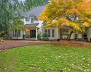 5003 Old Stump Dr NW, Gig Harbor image