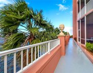 2743 First ST Unit 303, Fort Myers image