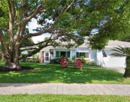 1540 Guinevere Drive, Casselberry image