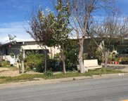 662 Bronte Ave, Watsonville image