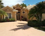 564 Eagle Creek, Naples image