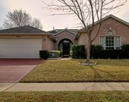 2745 Oak Hollow Drive, Grand Prairie image