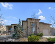 9218 Mount Airey Dr, Eagle Mountain image