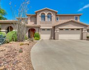 24219 N 58th Lane, Glendale image