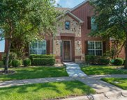 3454 Washington Drive, Frisco image
