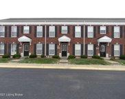 6619 Arbor Creek Dr, Louisville image