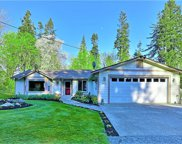 3929 NW 84th St, Tulalip image