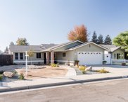 6571 N Constance, Fresno image