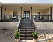 1043 Windmill Road, Dripping Springs image