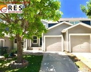 11107 Claude Court, Northglenn image