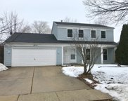 1810 Indian Wells Circle, Elgin image