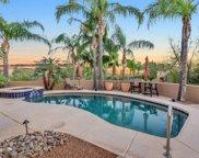 6872 E Desert Wind, Tucson image