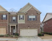 107 Beverly Place, Sandy Springs image